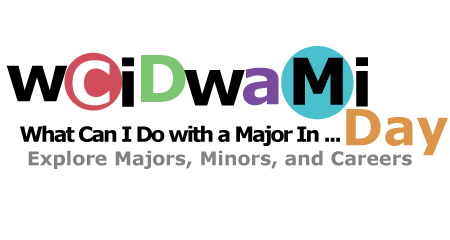 WCIDWAMI Day logo